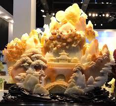مجسمه مرمر پرتقالی