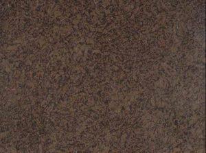 سنگ مرمریت چیست؟