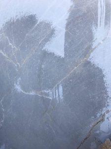 کوپ مرمریت طوسی آباده