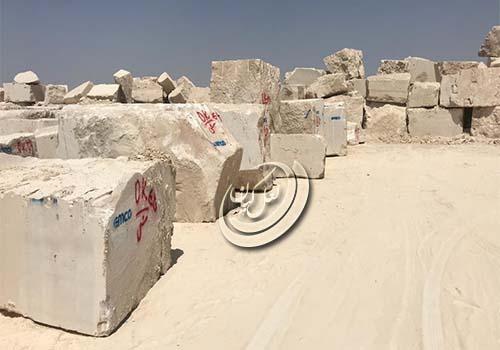 فروش کوپ انواع سنگ تراورتن محلات
