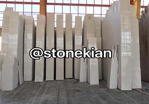 فروش انواع سنگ ساختمانی به صورت عمده