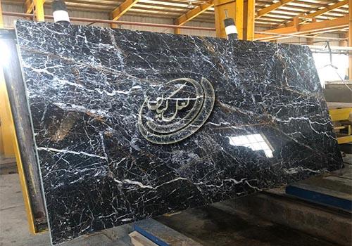 معرفی انواع سنگ ساختمانی ایرانی