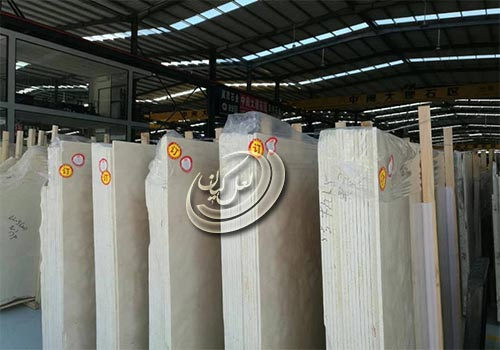 قیمت صادرات سنگ مرمریت