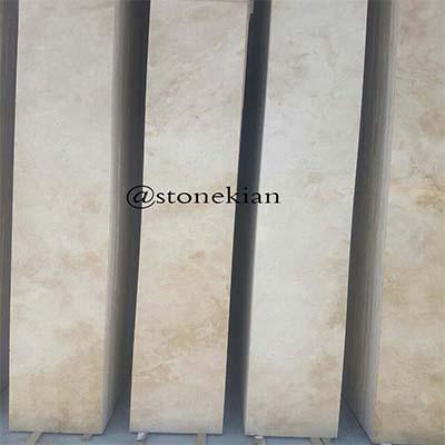 فروش انواع سنگ تراورتن محلات در بوشهر