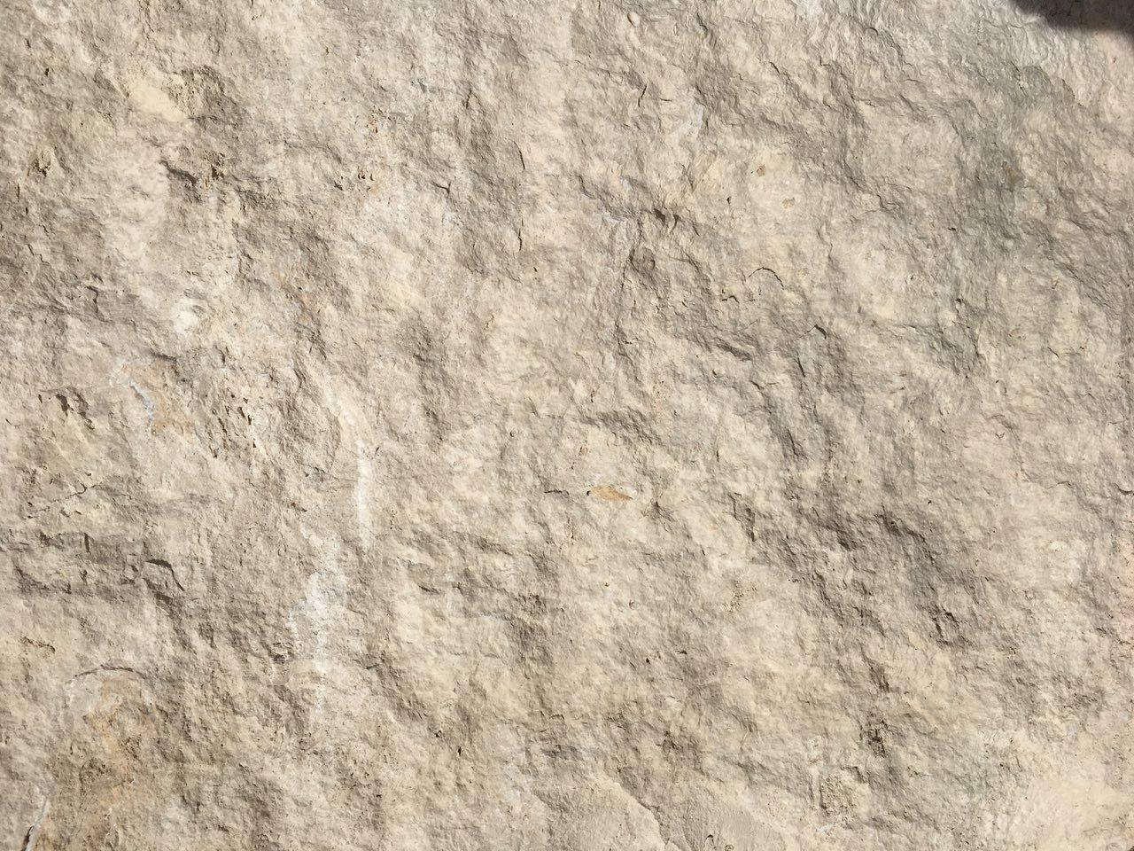 سنگ کوپ تراورتن حاجی آباد