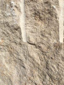 کوپ تراورتن حاجی آباد