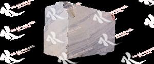 کوپ سنگ ساختمانی