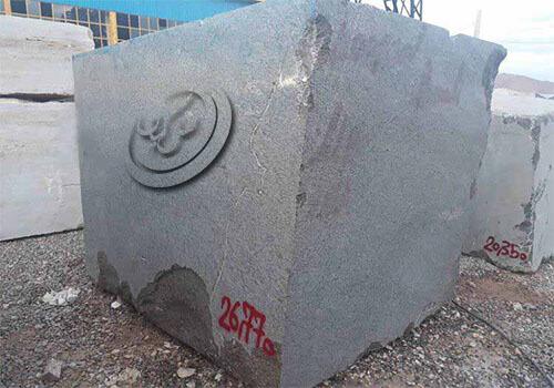 کوپ صادراتی مرمریت لئوپارد