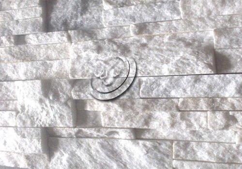 سنگ ساختمانی با ارزان قیمت