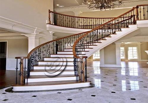 سنگ ساختمانی قیمت مناسب