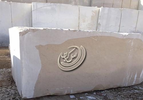 سنگ مرمریت نمای ساختمان