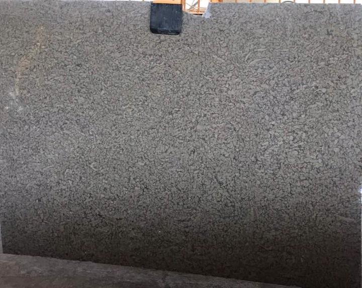 مرمریت مشکی قم