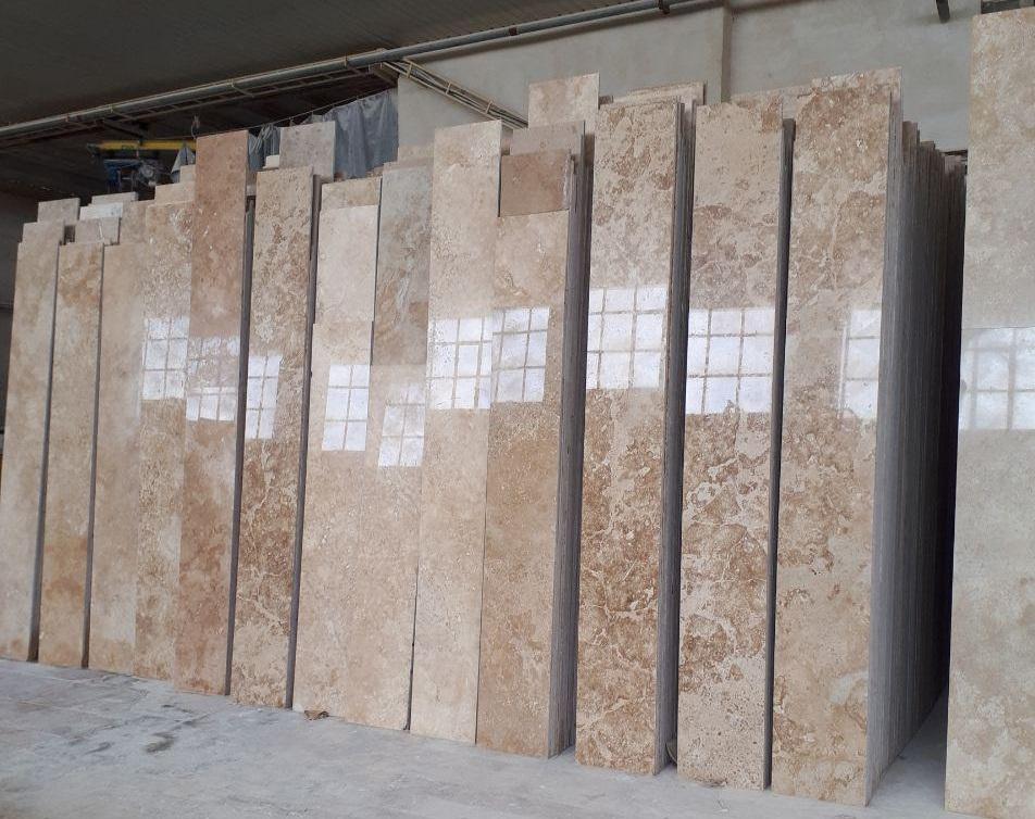 صادر کننده سنگ
