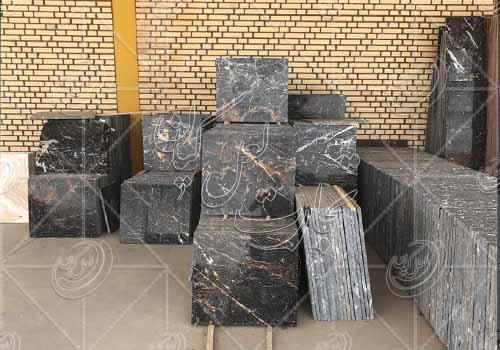 قیمت بهترین نوع سنگ مرمریت