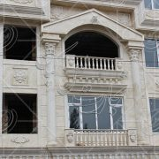 قیمت روز تراورتن عباس آباد در تهران