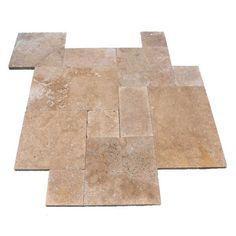 خرید مستقیم سنگ با قیمت مناسب
