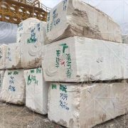 کوپ سنگ تراورتن و فروش مستقیم از معدن